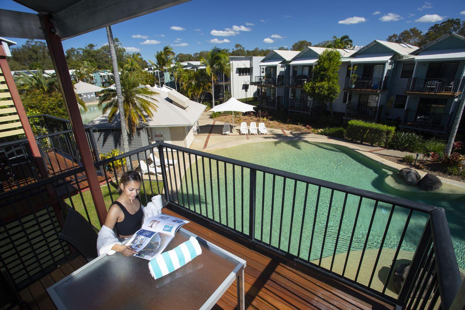 3 Hilton Terrace, Tewantin QLD 4565, Image 2