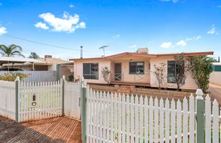 Picture of 11 Starlight Place, South Kalgoorlie WA 6430