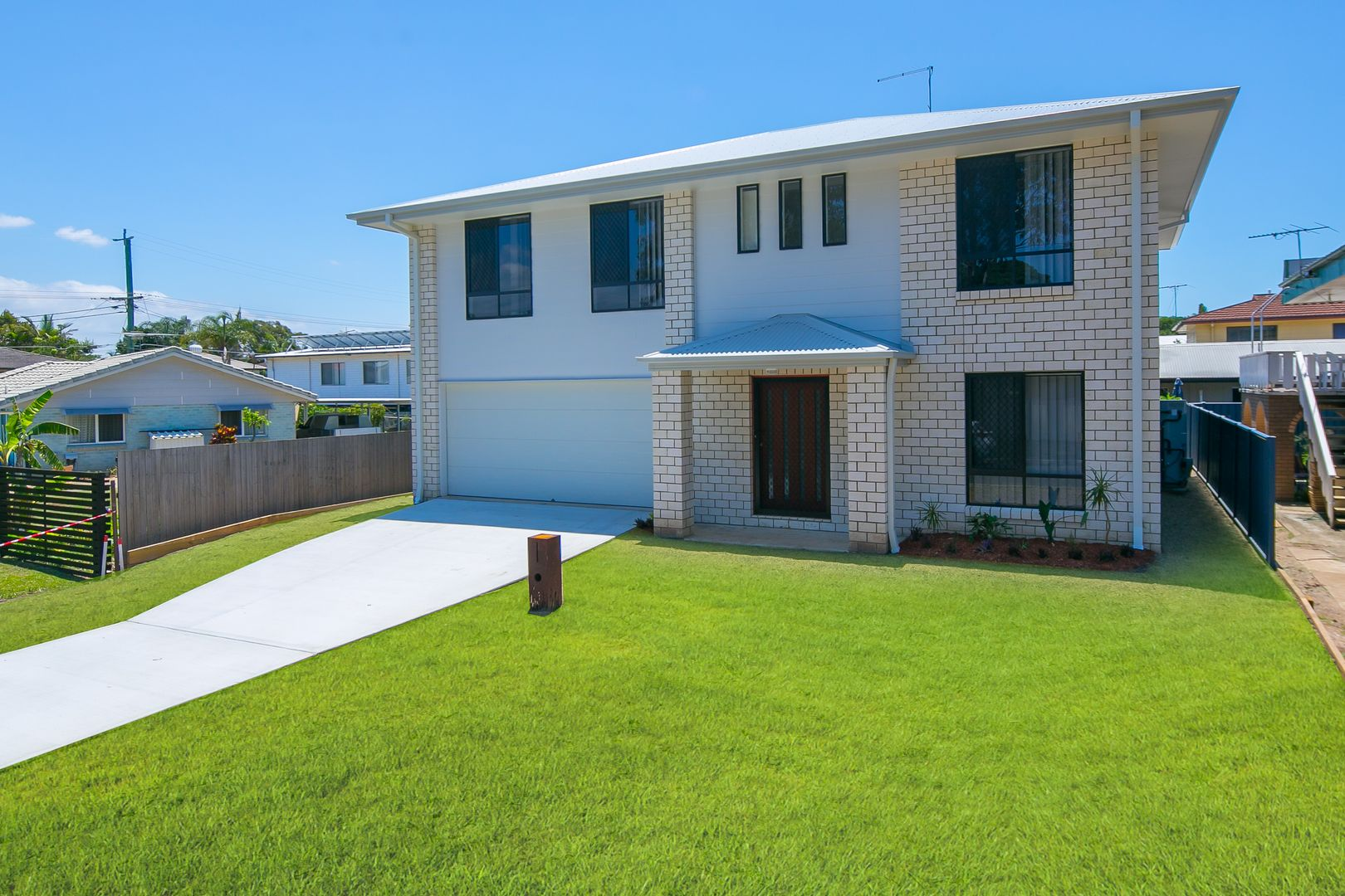 3 Donlin Street, Birkdale QLD 4159, Image 0