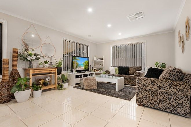 Picture of 27 Struve Court, ECHUCA VIC 3564