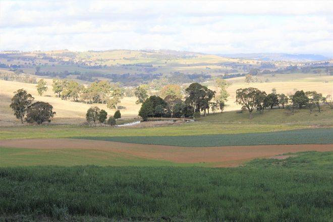 Picture of Lot 64 Sunny Corner Road, MEADOW FLAT NSW 2795