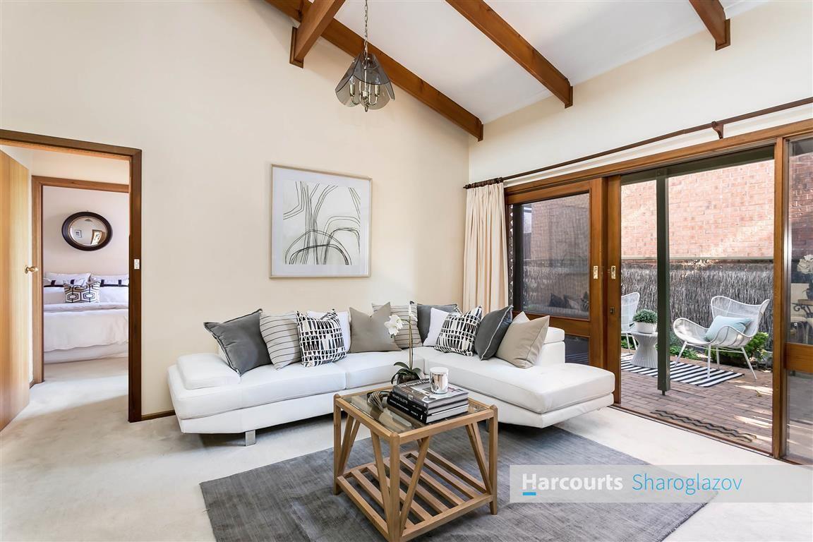 15 Greenock Court, North Adelaide SA 5006, Image 1