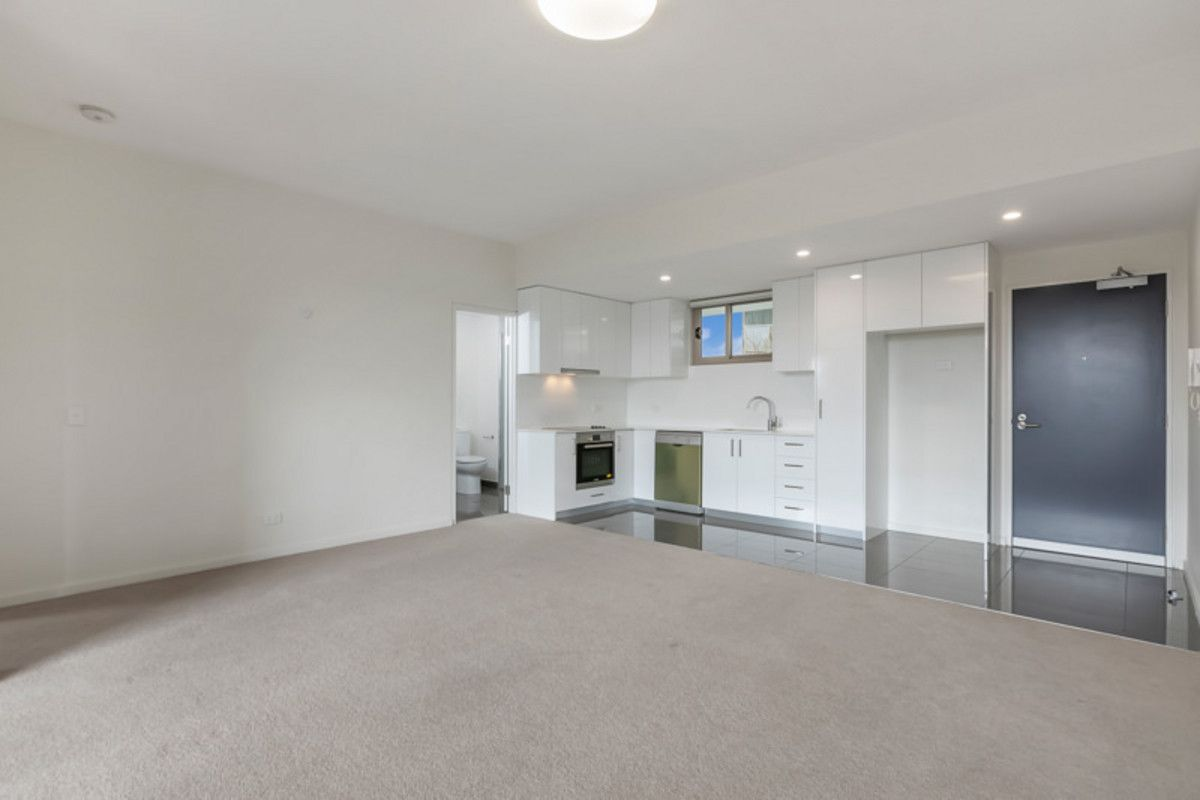 9/6 Campbell Street, West Perth WA 6005, Image 1