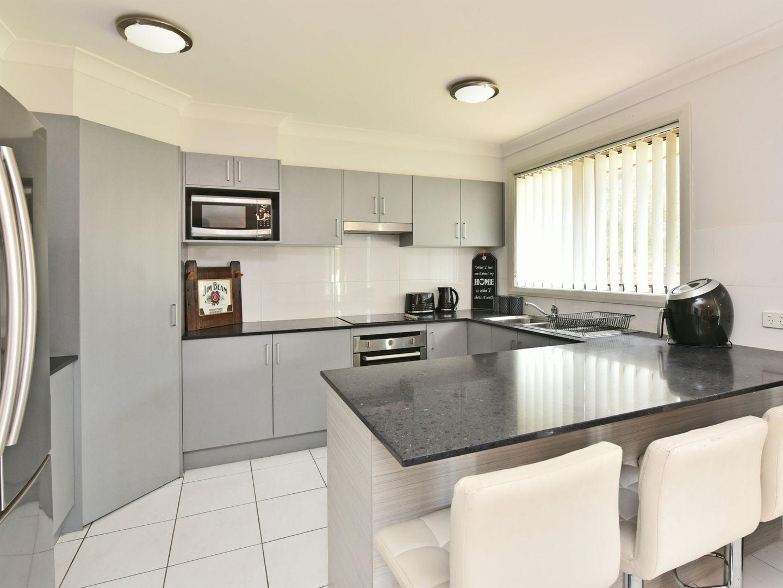 35 Deans Avenue, Singleton NSW 2330, Image 1