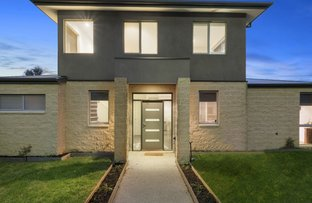 Picture of 13 Brent Street, Mornington VIC 3931