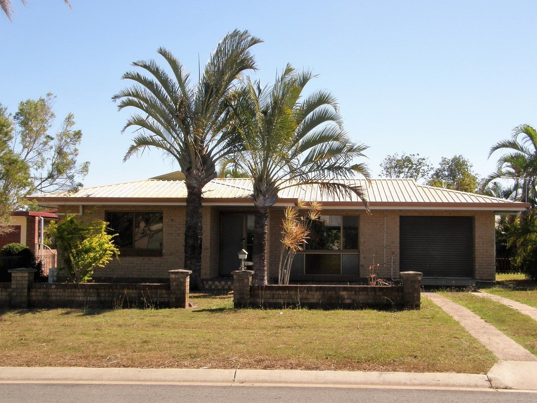 10 Hansen Drive, Proserpine QLD 4800, Image 0