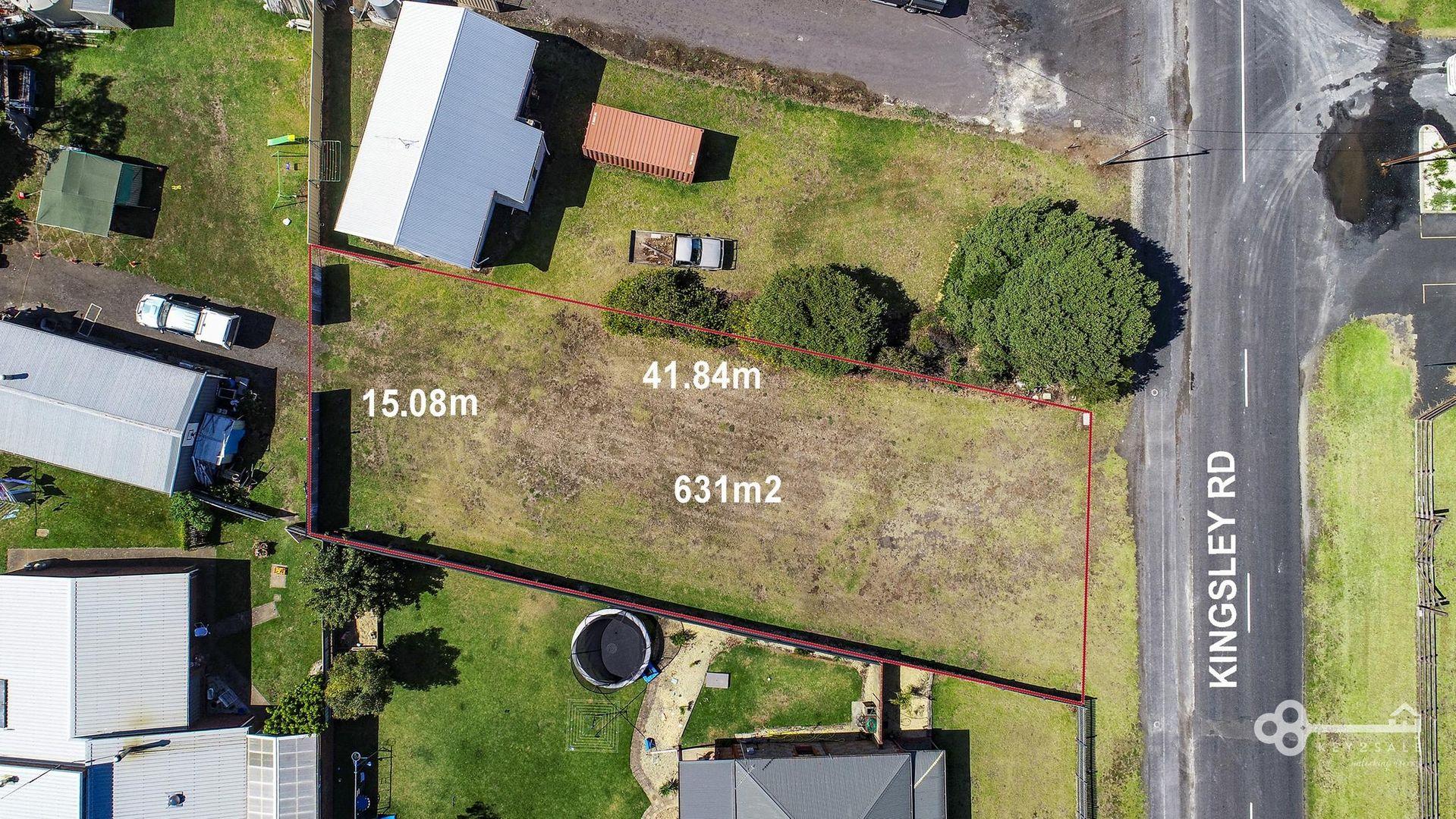 6 Kingsley Road, Allendale East SA 5291, Image 0