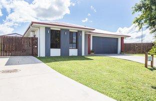 Picture of 37 RAFFIA STREET, Rural View QLD 4740