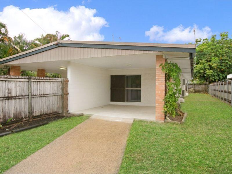 2/87 Mann Street, Westcourt QLD 4870, Image 0