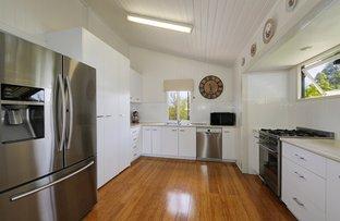 33 Hinkler Avenue, Bundaberg North QLD 4670