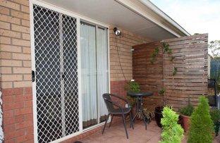 424 & 425/67 Cascade Street, Raceview QLD 4305