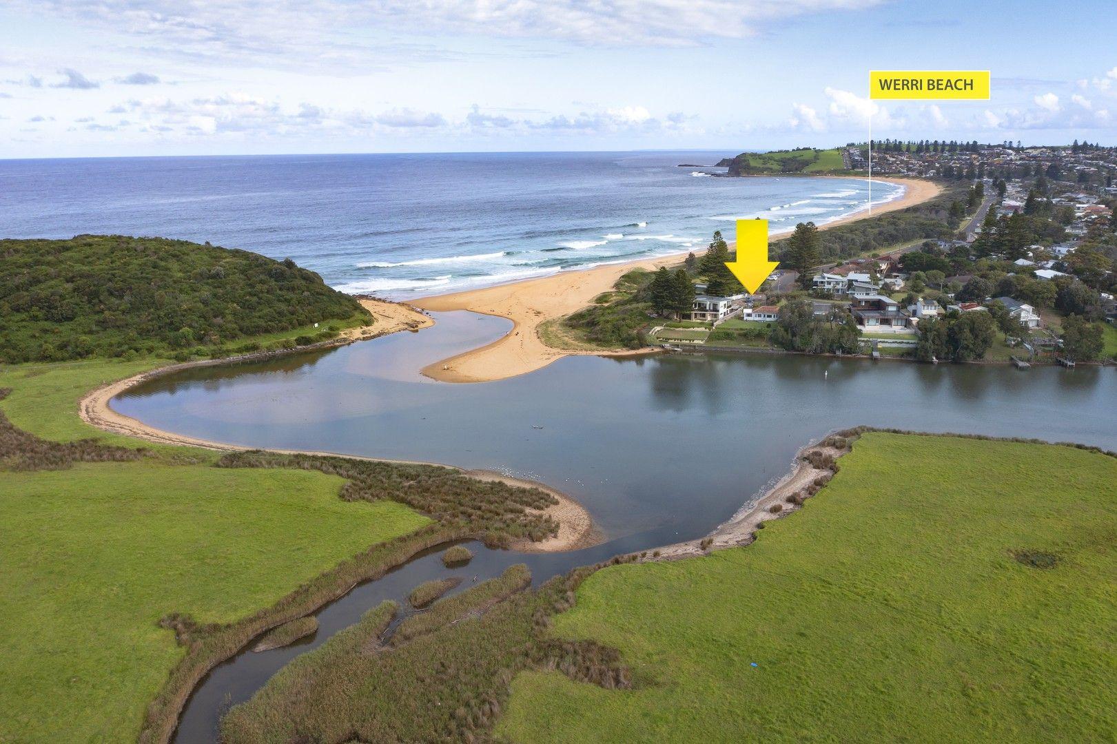 69 Werri Street, Werri Beach NSW 2534, Image 0