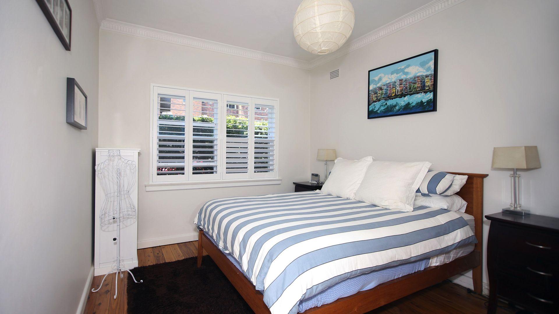 Unit 1/5 Lucius St, Bondi Beach NSW 2026, Image 2