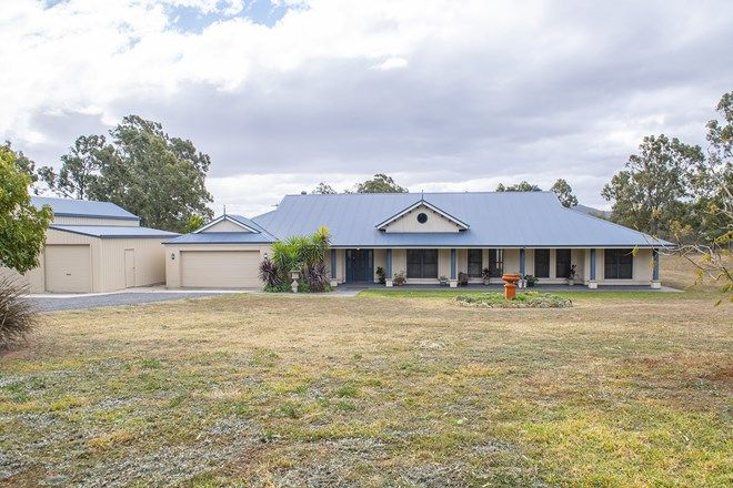 455 Real Estate Properties for Sale in Muswellbrook, NSW