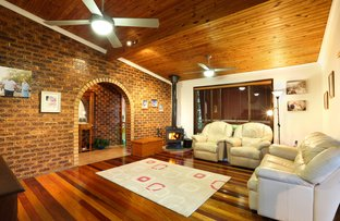 Picture of 42 Boongala Terrace, Maroochydore QLD 4558