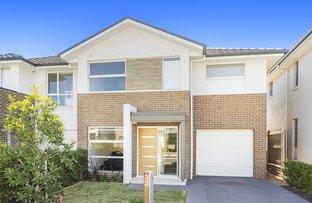 Picture of 32 Annalyse Street, Schofields NSW 2762