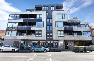203/11 Reid Street, Fitzroy North VIC 3068