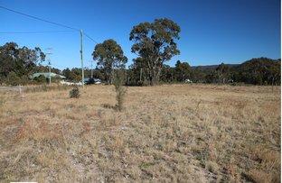 Picture of 49 Calvert Road, Glen Aplin QLD 4381