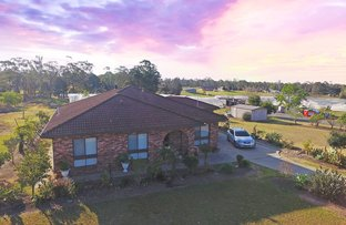 178 Eastwood Road, Leppington NSW 2179