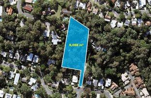 Picture of 59  Moorldale Street, Chapel Hill QLD 4069