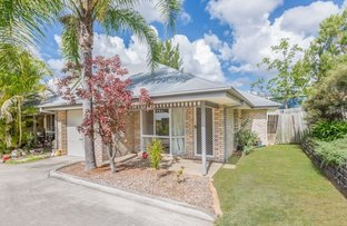 Picture of 5 42 Smith Street, North Ipswich QLD 4305