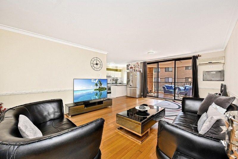 12/11-17 Hevington Road, Auburn NSW 2144, Image 2