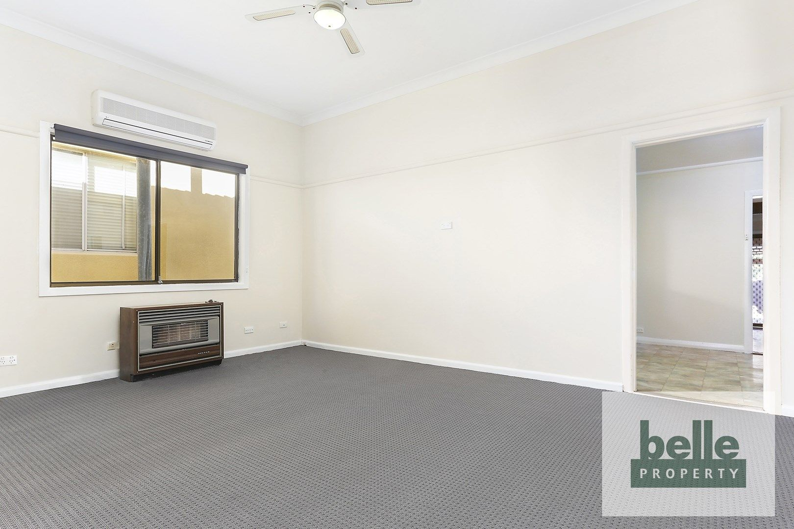 40 George Street, North Strathfield NSW 2137, Image 0