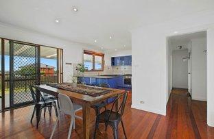 Picture of 3 The Bulkhead, Port Macquarie NSW 2444