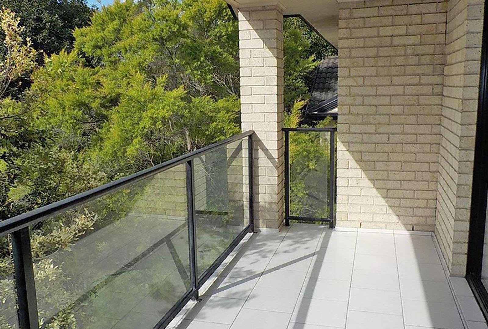 3/207-209 Gertude Street, Gosford NSW 2250, Image 2