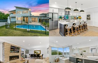 22 Duncan Crescent, Collaroy Plateau NSW 2097