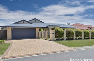 Picture of 30 Rising Place, Kuraby QLD 4112