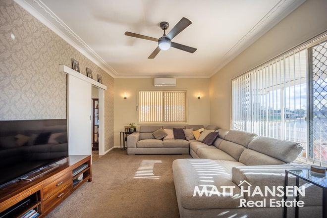 Picture of 72 Young Street, DUBBO NSW 2830