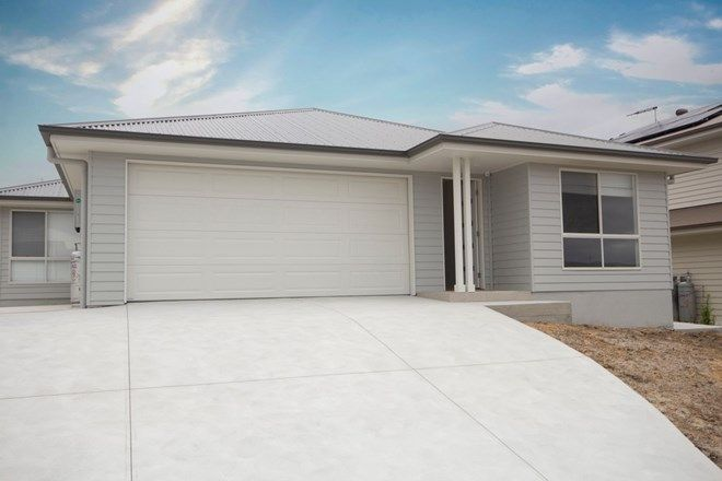 Picture of 26 Quinn Street, CATHERINE HILL BAY NSW 2281
