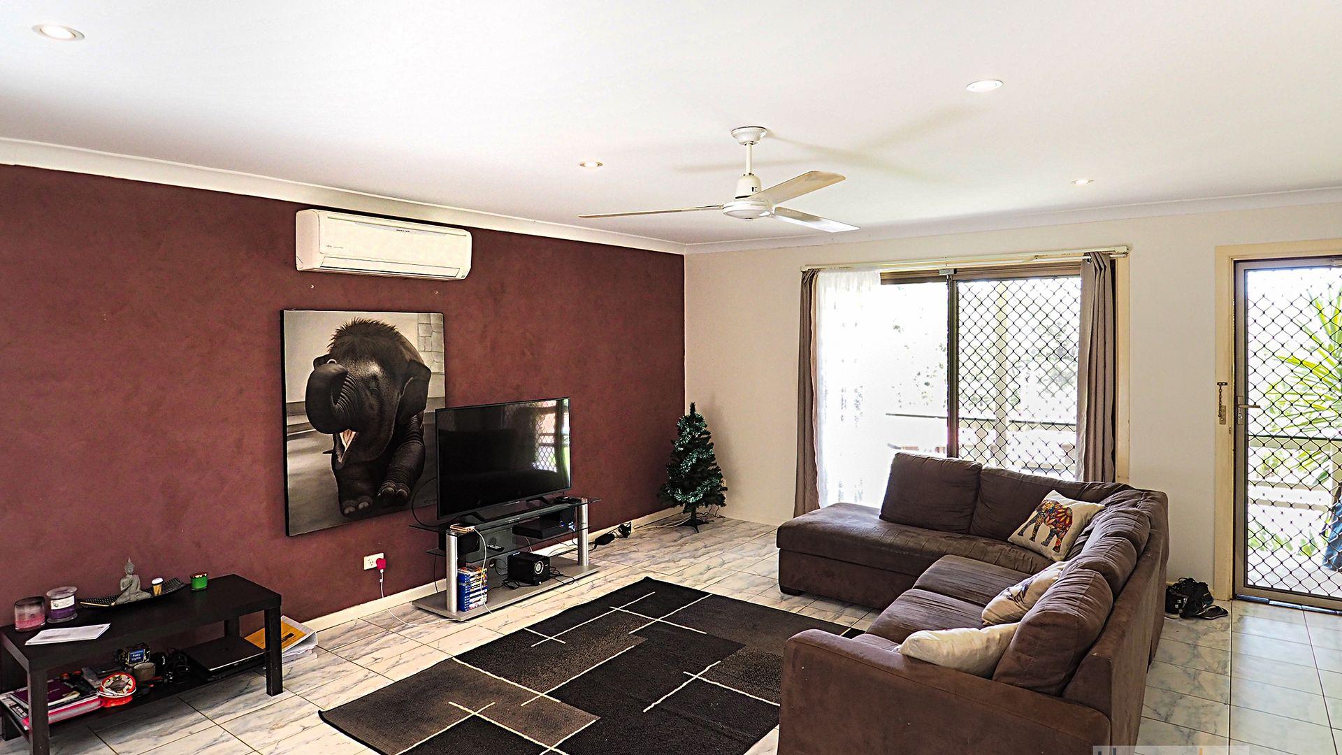 11 Dewing Close, Toormina NSW 2452, Image 1