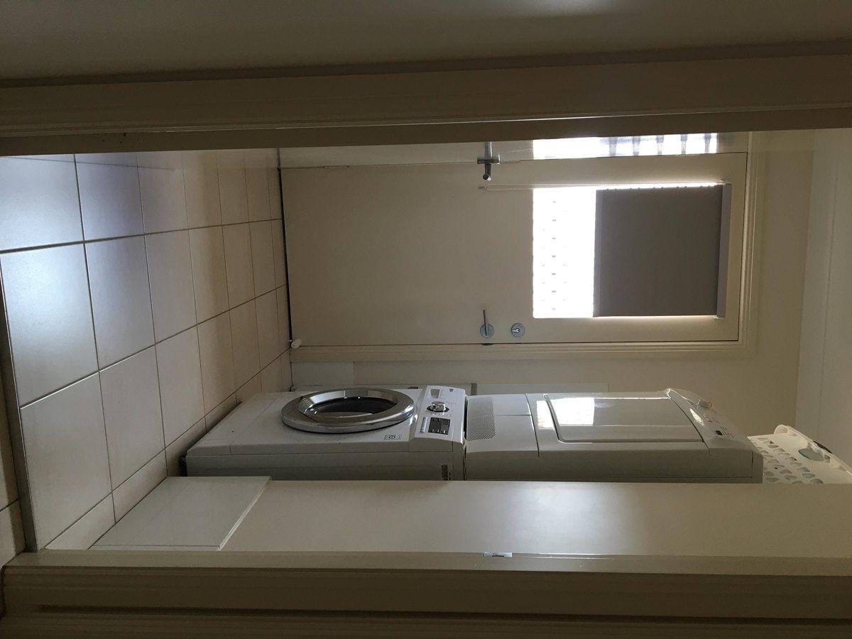 7 Grevillea Place , Wellington NSW 2820, Image 2
