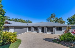 Picture of 18 Amarula Place, Cannonvale QLD 4802