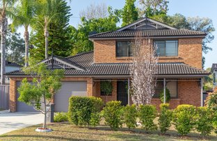 Picture of 1A Riverview Parade, Leonay NSW 2750