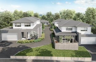 Picture of 2/29 Parkmore Road, Rosebud VIC 3939