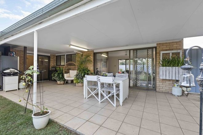 Picture of 21 Clematis Court, MARCOOLA QLD 4564