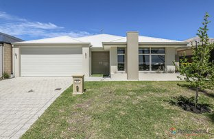 80 Windermere Boulevard, Aveley WA 6069