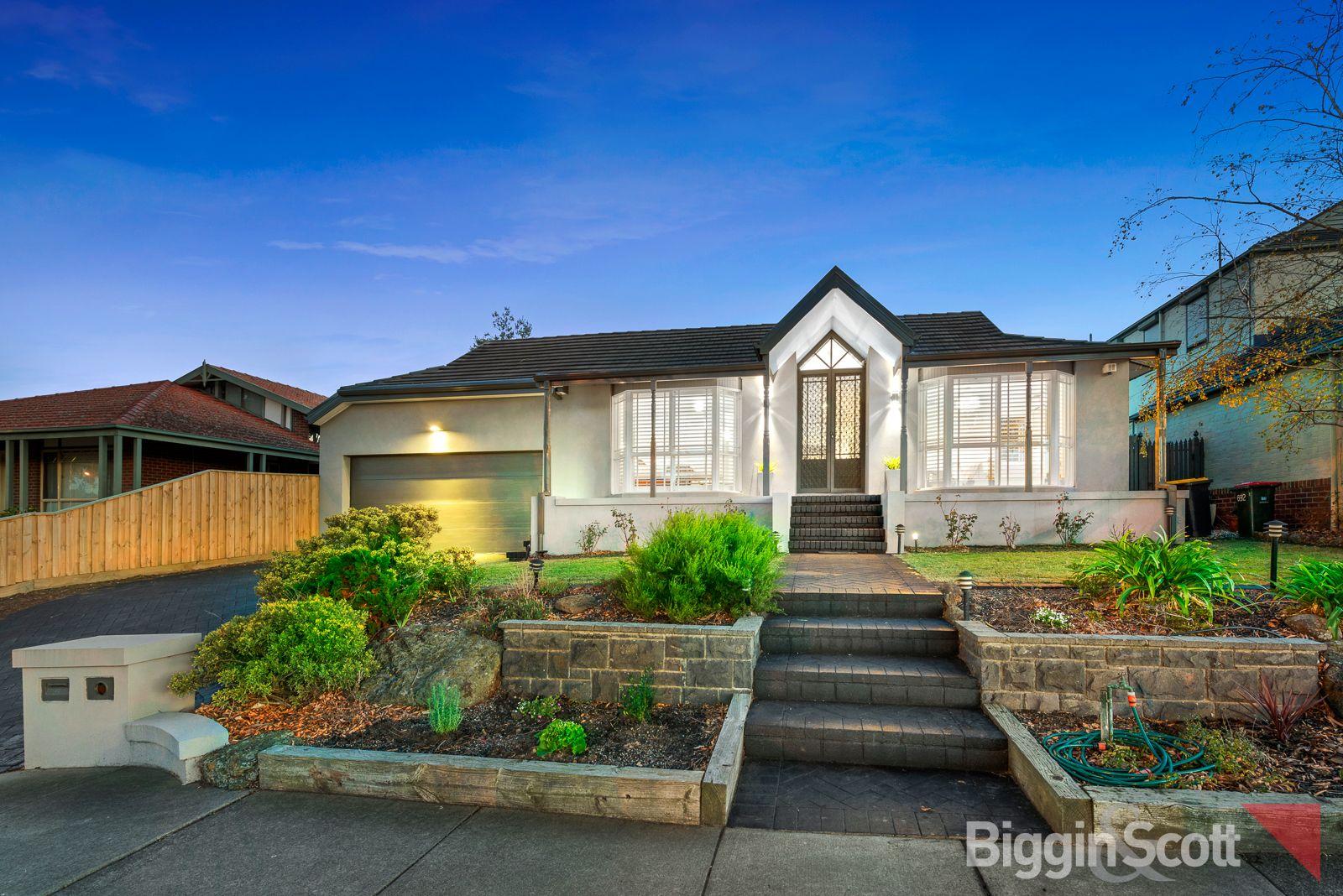 692 Wellington Road, Mulgrave VIC 3170, Image 0