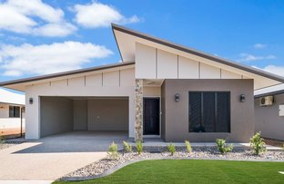 Picture of 8 Woollybutt Street, Zuccoli NT 0832