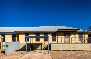 Picture of 1/12 Sunflower Street, Mount Isa QLD 4825