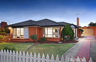 Picture of 17 Kenjulie Drive, Bentleigh East VIC 3165