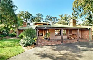 Picture of 13 Stamford Court, Eltham VIC 3095