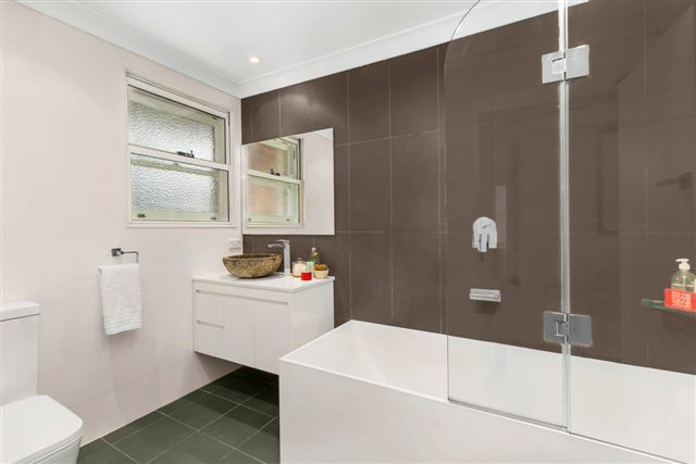 4/6 Milner Crescent, Wollstonecraft NSW 2065, Image 2