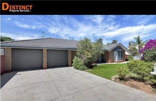 Picture of 3 Gibbon Street, Port Wakefield SA 5550