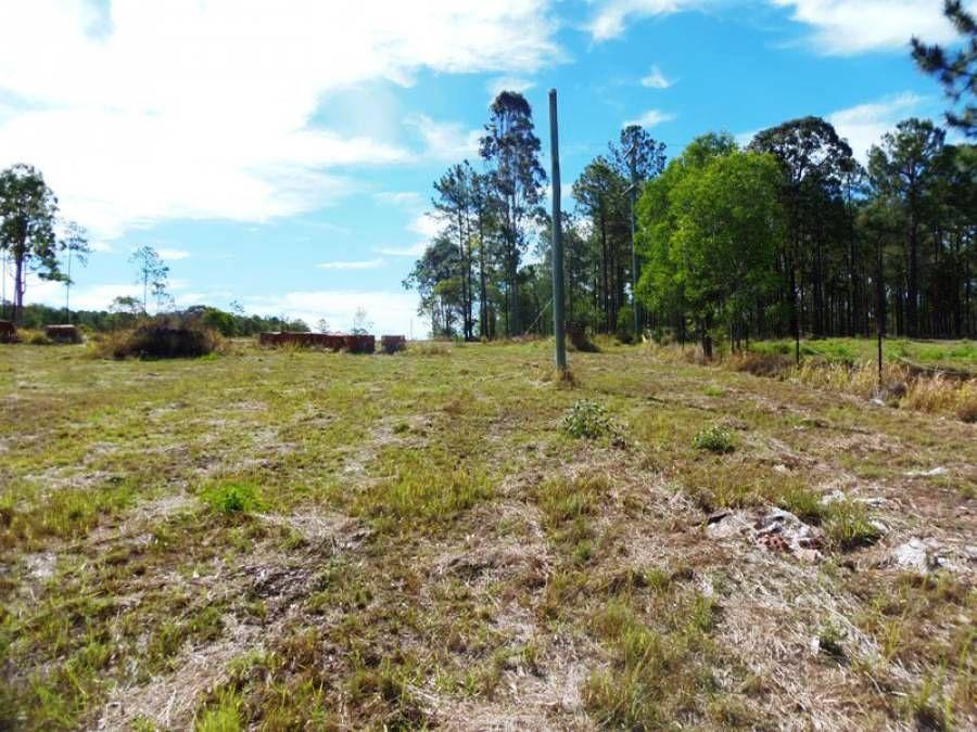46 Arborsix Road, Glenwood QLD 4570, Image 0