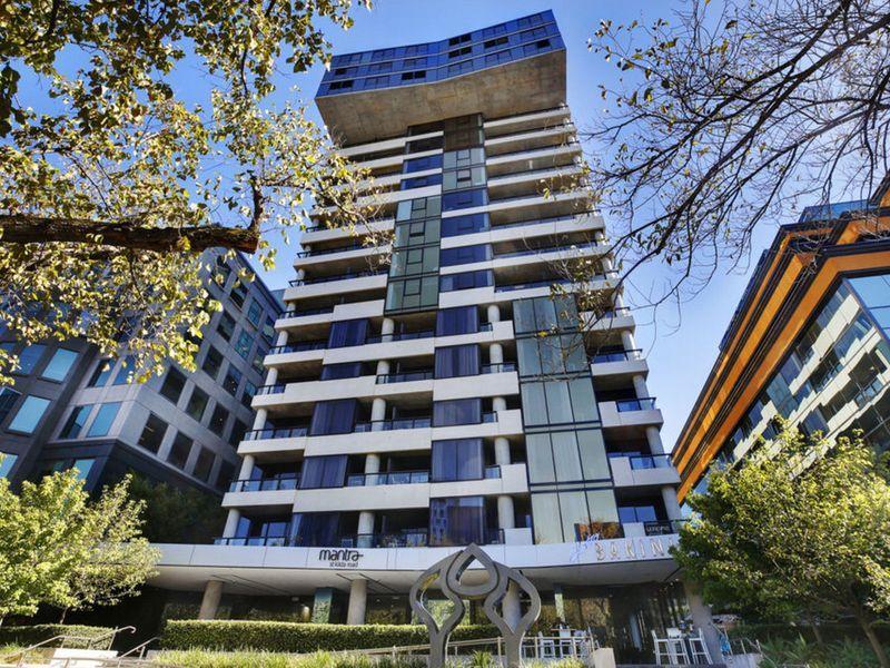 702/568 St Kilda Road, Melbourne 3004 VIC 3004, Image 0