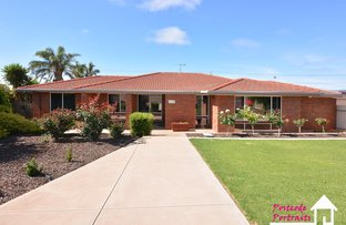 Picture of 31 Gowrie Avenue, Whyalla Playford SA 5600